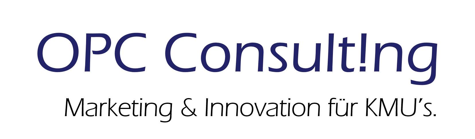 OPC-CONSULTING